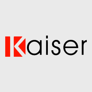 Productos de la marca Kaiser