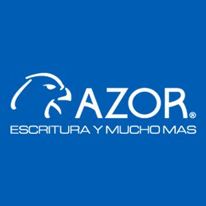 Productos de la marca Azor