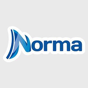 Productos de la marca Norma