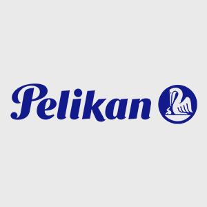 Productos de la marca Pelikan