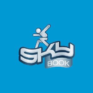 Productos de la marca Sky Book