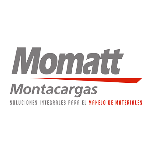 Momatt