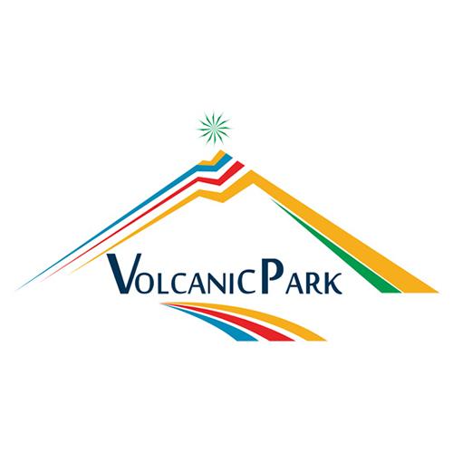 Volcanic Park