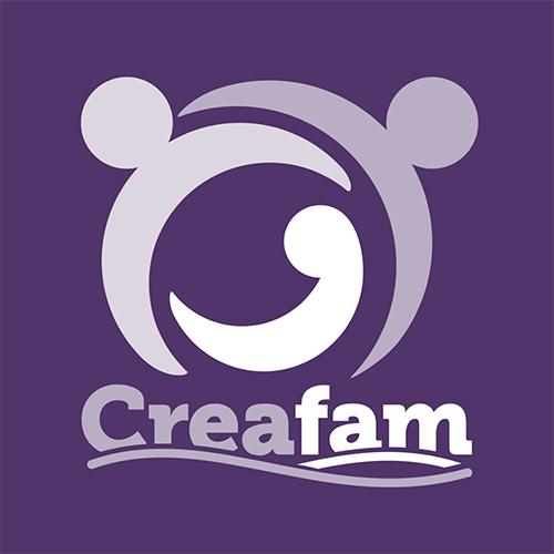 Creafam
