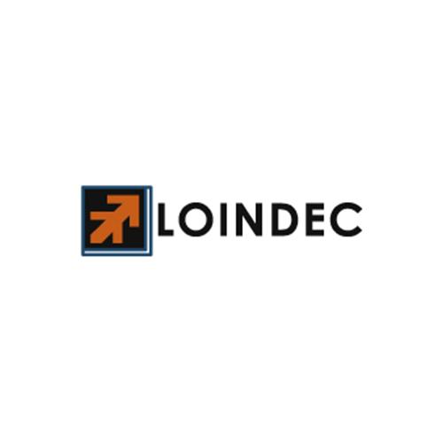 Loindec