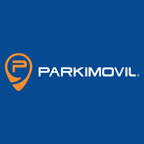 Parkimovil